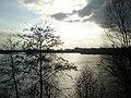 Рака Мухавец - panoramio (2).jpg