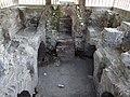 Рановизантијска гробница у Јагодин Мали.jpg