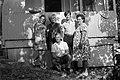СССР, 1973, Гагра, Абхазия, Частный сектор, Гости и хозяева, Gagra, USSR.jpg