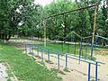 СШ №16 - panoramio (10).jpg
