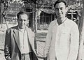 Самвел Аракелович Сафарян (слева).jpg