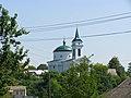 Свято-Троїцька церква (Богуслав).jpg