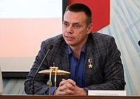 Сергей Николаевич Воронин.jpg