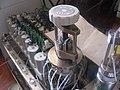 Синтезатор олигонуклеотидов колоночный.JPG