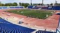 СтадионСпартак(Петрозаводск).jpg