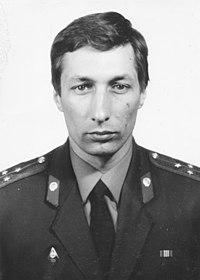 Старший лейтенант милиции в СССР.jpg