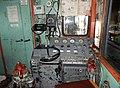 ТЭМ2-5092, Россия, Самарская область, ПТОЛ Сызрань (Trainpix 134021).jpg