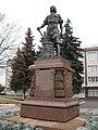 Тула, памятник Петру Великому.jpg