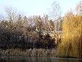 Украина, Киев - Голосеевский лес 232.JPG