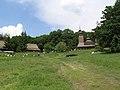 Украина, Киев - Музей народной архитектуры и быта 21.jpg