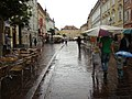 Улица в Клагенфурте (40274198614).jpg