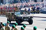 Урочистий марш з нагоди Дня Незалежності 179 (20869823415).jpg