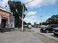 Уссурийск, магазину еврейского купца Балиса более 100 лет ф2.jpg