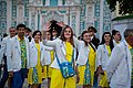 У Києві провели гвардійців-спортсменів до Бразилії 4655 (28551501516).jpg