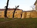 Флігель палацу В.Межиричі.JPG