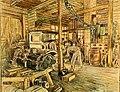 Фогелер Г. Ремонтная мастерская в Матросах. 1933 -1934 гг.jpg