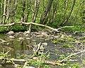 Фото путешествия по Беларуси 174.jpg