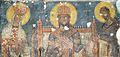Фреска од Св Илија Долгаечки.jpg