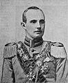 Фридрих Франц IV.jpg