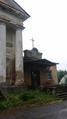 Храм Иоанна Предтечи пристройка где проходят службы.png