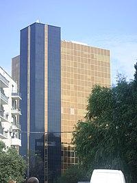 Центральный банк Азербайджана.JPG