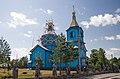 Церква Параскеви (дер.), с.Весняне.jpg
