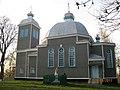 Церква Святого Архистратига Михайла УПЦ КП.jpg