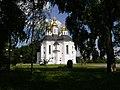 Церква Святої Катерини.jpg