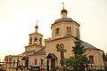 Церковь Евдокии 003.JPG