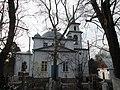 Церковь Пресвятой Троицы 04.jpg