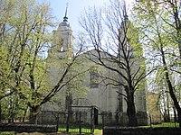 Церковь в Любавичах.JPG