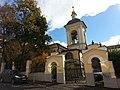 Церковь святителя Николая в Звонарях, Москва 12.jpg