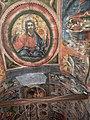 "Црква ""Успение на Пресвета Богородица"", Church Holy Virgin , Lesok Monastery 18.jpg"