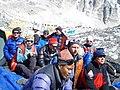 Эверест, 2009.jpg