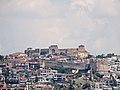 Эптапиргос - Επταπύργιο - panoramio.jpg