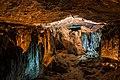Юрьевская пещера.jpg