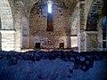 Գետաթաղի Սուրբ Աստվածածին եկեղեցի 32.jpg