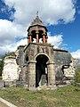 Եկեղեցի Գյուլագարակում.jpg