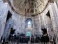 Վանական համալիր Ջուխտակ (Գիշերավանք, Պետրոսի վանք) 059.jpg