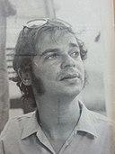 אילן גולדהירש 1976.jpg