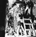 בובטרון - תיאטרון בובות בקיבוץ גבעת חיים-ZKlugerPhotos-00132qb-0907170685138cde.jpg