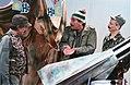 זהו זה מלחמת המפרץ - גידי, גליקמן ומוני עיראקים עם סקאד.jpg
