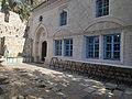 חזית בית הכנסת אבוהב.jpg