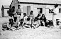 חטיבת הראל - הגדוד השישי - 2 - גוש עציון - קיבוץ השומר הצעיר רבדים - ברור אורז -144669.jpg