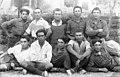 נערים יהודים יתומי מלחמת העולם הראשונה באירופה אותם אסף והציל ישראל בל btm2658.jpeg