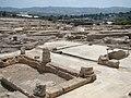 שרידי בית דיוניסוס בעיר ציפורי.jpg