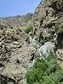 إقليم الحوز، مراكش تانسيفت الحوز.jpg