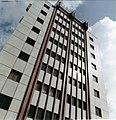 ساختمان کانون رسمی کارشناسان دادگستری تهران ، ظفر.jpg