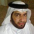 محامي عضو أتحاد المحامين العرب محكم دولي من الهئية الدولية للتحكيم عضو هئية حقوق الانسان عضو المحكمة الجنائية بجنيف.jpg