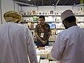 معرض الشارقة الدولي للكتاب Sharjah International Book Fair 15.jpg